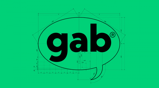 Gab.com's Statement on [Jan 6] Events in Washington, D.C.