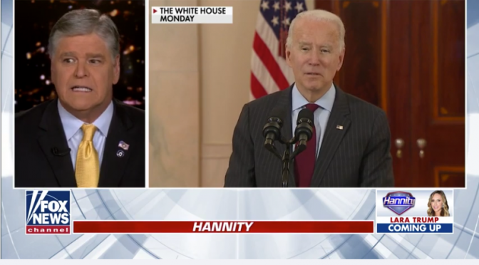 Dozens of House Dems Ask Biden to Give Up Nuclear Authority
