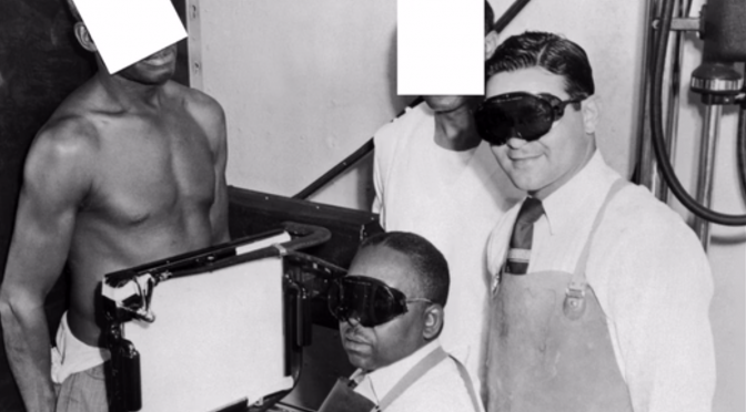 CHD's New 'Medical Racism' Film Exposes Long-Standing Experimentation on Minorities