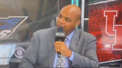 """We're So Stupid Following Our Politicians"" – Charles Barkley Unleashes One Minute Of Truth On America"