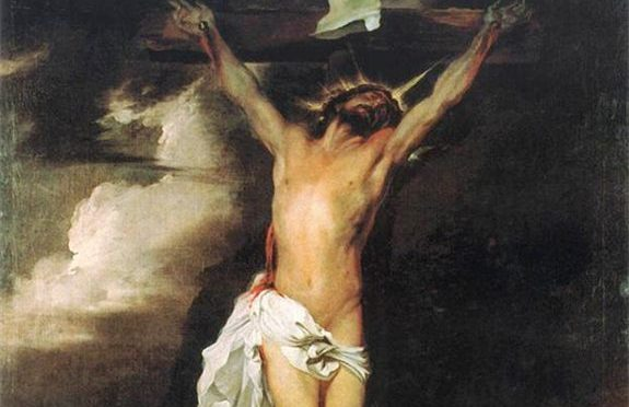 The Imitation of Christ, CHapter XI